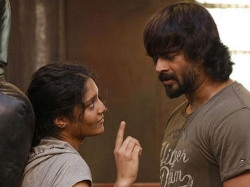 Saala Khadoos Move Review And Rating Madhavan