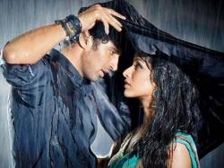 Aditya Roy Kapur Just Confessed About Getting Back Shraddha Kapoor