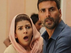 Airlift Worldwide Box Office Collection Report Enters 100 Crore Club