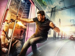 Ghayal Once Again First Day Opening Friday Box Office Collection