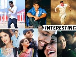 Telugu Films Which Broke The February Jinx Hits Super Hits