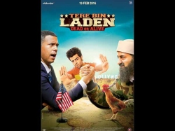 Tere Bin Laden 2 Dead Or Alive Movie Review And Rating