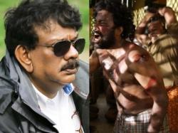 Visaranai Goes North Priyadarshan To Remake The Film In Hindi