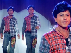 Fan Box Office Prediction Report Film Expected To Mint 20 25 Crores