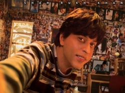 Fan 3 Days Sunday Box Office Collection Report