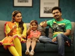 5 Reasons Why Simbu S Idhu Namma Aalu Might Become Huge Box Office Hit