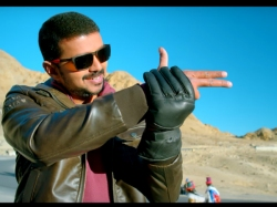 When Will Ilayathalapathy Vijay S Theri 2 Go On Floors Vijay 60 Update