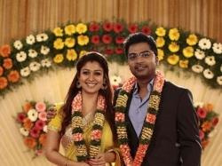Idhu Namma Aalu Weekend First Three Days Box Office Predictions