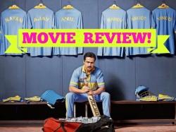 Azhar Movie Review Story Plot And Rating Emraan Hashmi Nargis Fakhri