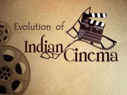 Why Evolution Of Cinema Is One Of The Greatest Among Evolutions