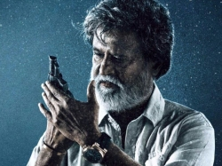 Kabali Teaser 8 Million Views In 48 Hours Rajinikanth Flexes Muscles