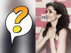 Ranveer Singh Refers Deepika Padukone As Meri Waali Latest Interview