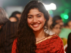 Sai Pallavi To Debut In Telugu