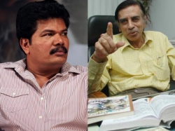 Can Shankar S Movies Be As Effective As It Was Before Without Sujatha