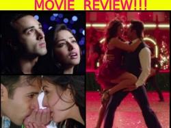 Junooniyat Movie Review Story Plot Rating Yami Gautam Pulkit Samrat