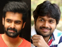 Ram Anil Ravipudi Experiment Big Time Watch For It