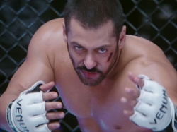 Sultan Second Day Thursday Box Office Collection To Cross 100 Crores
