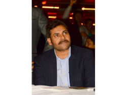 Latest Update About Pawan Kalyan S Next Producer Clears The
