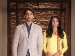 Krpkab Spoiler Ishwari Insecurity Bring Twists In Dev Sonakshi Relati