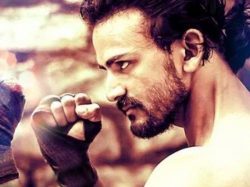 Dhananjay To Play Baddie Villain In Shivanna S Next Tagaru.html