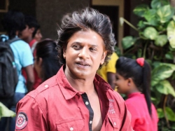Duniya Vijay S Next Movie Cottonpete Launched