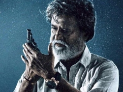 Kabali Movie Review Rating Story Rajinikanth S Show With A Difference