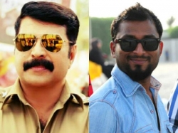 Mammootty Anwar Rasheed Film Is Not On The Cards