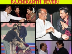 Shahrukh Aishwarya Deepika Bollywood Pictures With Rajinikanth Kabali