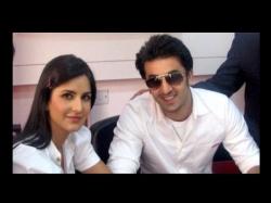 Katrina Kaif Ready Sacrifice Bollywood Career Marry Ranbir Kapoor