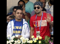 Rahul Bose Talks About Ranbir Kapoors And Irrfan Khans Insecurity