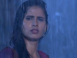 Kasam Spoiler Will Rishi Recognise That Tanuja Is His Beloved Tanu Pic