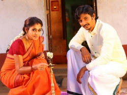 Thirunaal Movie Review Rating Story Plot Tedious Watch Jiiva Nayantara