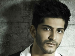 If You Are Actor People Curious About Life Harshvardhan Kapoor