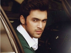 Parth Samthaan Not Approached For Bigg Boss 10