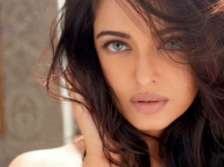 Aishwarya Rai Stays Away From Adhm Promotions To Please The Bachchans