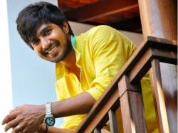 Excited To Reunite With Mundasupatti Director Vishnu Next Film Movie