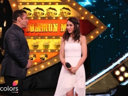 Bigg Boss 10 Akansha Sharma To Be Evicted Priyanka Jagga Joins Salman