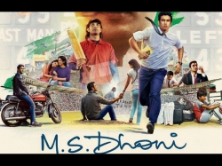 Ms Dhoni The Untold Story 6 Days Box Office Collection 88 Crores