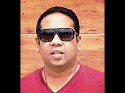 Godhi Banna Sadharna Mykattu Makers Confirm Their Next