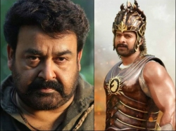 Pulimurugan Box Office Beats The Collection Record Of Baahubali