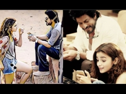 Dear Zindagi First Day Friday Opening Box Office Collection Report