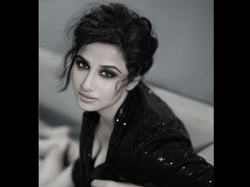 Vidya Balan Gets Inspired By People Who Live Their Lives On Their Own Terms