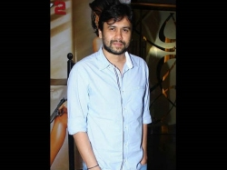 Vishal Pandya Gets Candid On Why Wajah Tum Ho Is Not An Erotic Film
