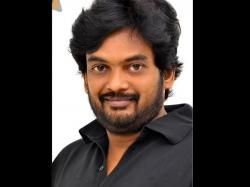 Puri Jagannadh Makes Comeback To Kannada With Rogue