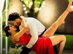 Ranveer Singh Says Befikre Is A Blue Hindi Romantic Comedy Film