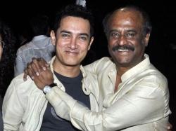 Superstar Rajinikanth Turned Down Aamir Khans Dangal Voice Dubbing Offer On Tamil Version