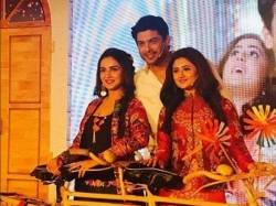 Dil Se Dil Tak New To Hit The Televsion Screens On 30 January