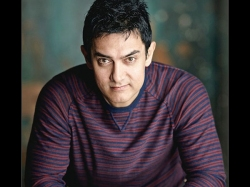 My Performance Is My Publicity Aamir Khan Throwback Interview
