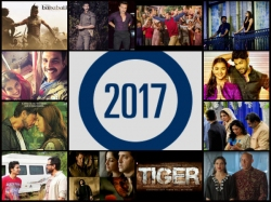 Upcoming Bollywood Movies To Watch Out For In 2017