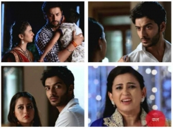 Shocking Jana Na Dil Se Door To Go Off Air